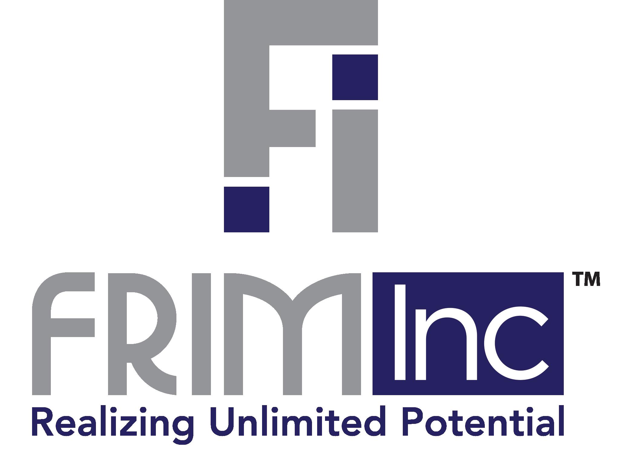 FRIM Inc. Sdn. Bhd.